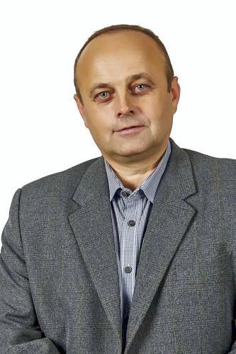 Лисицин Александр Иванович
